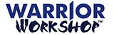 Trainingen voor Kinderen en Volwassenen in Almere en Lelystad. – Warrior Academy