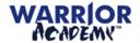 Trainingen voor Kinderen en Volwassenen in Nederland. – Warrior Academy